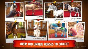 horse haven world download full version