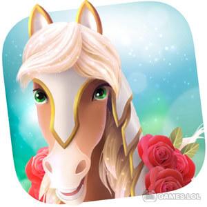 horse haven world free full version