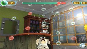 ps vita pets puppy download full version