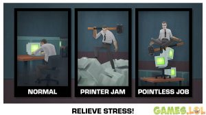 smash the office stress fix download free