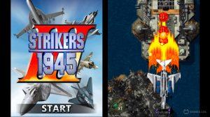strikers 1999 download free