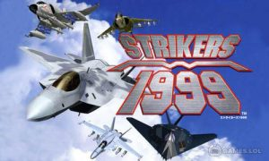 Play Strikers 1999 on PC