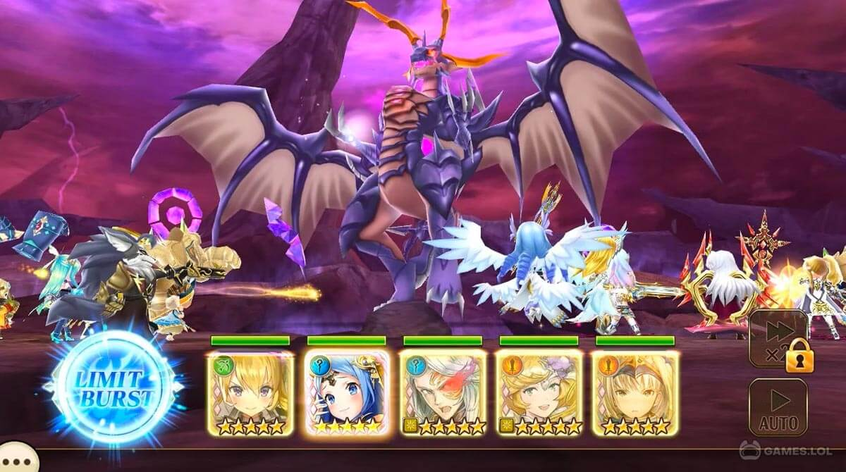 valkyrie connect download PC free