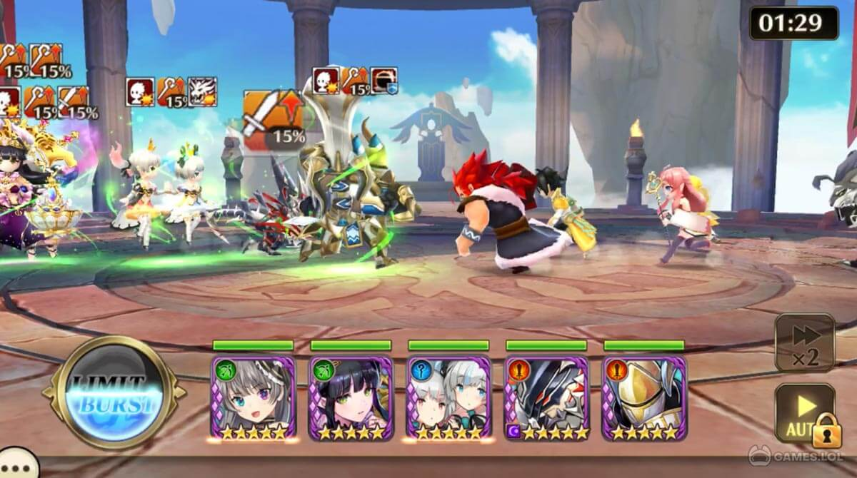 valkyrie connect download free