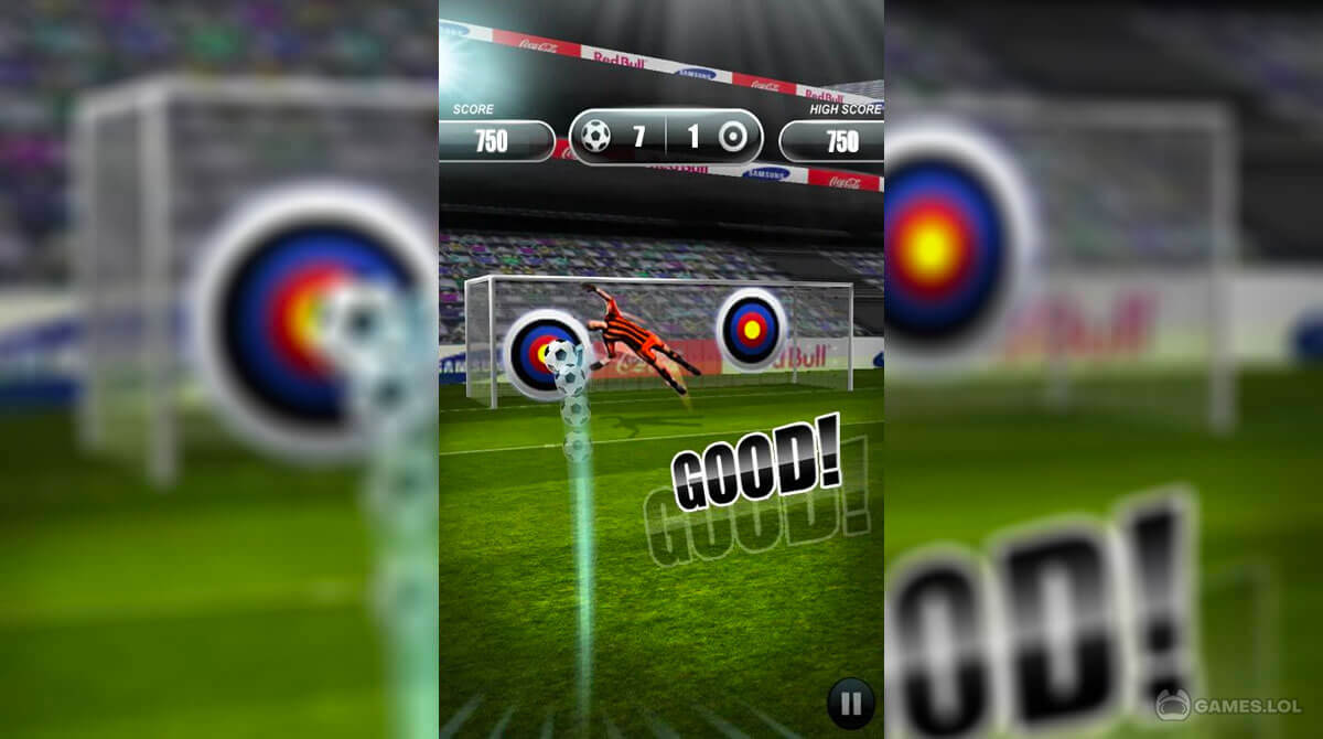world cup penalty download PC free