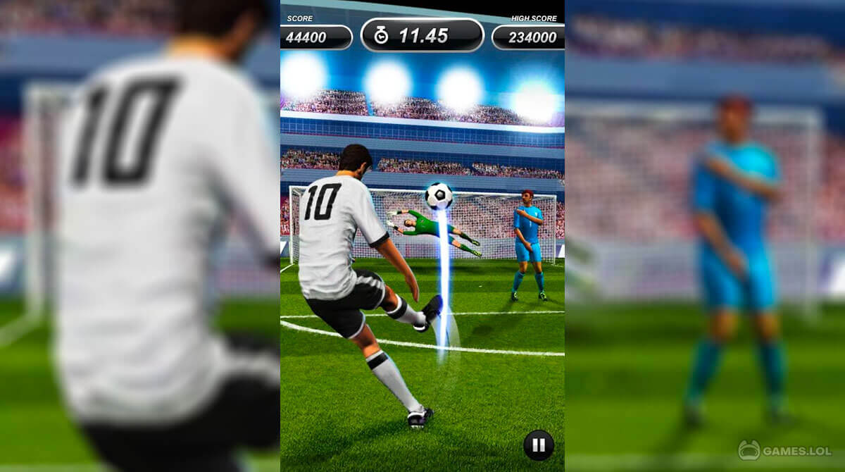 world cup penalty download PC