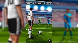 world cup penalty download free