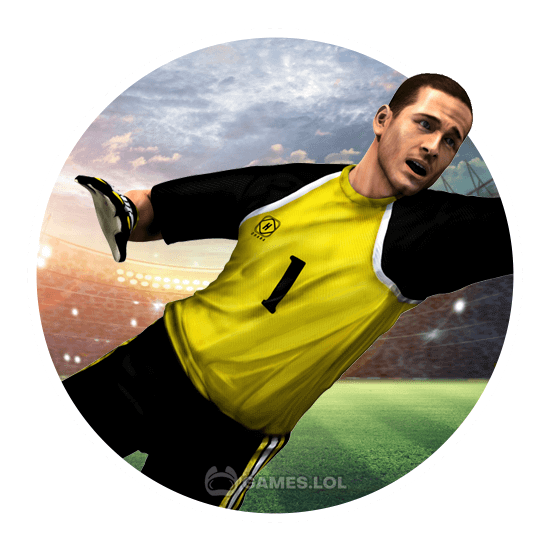 world cup penalty download free pc
