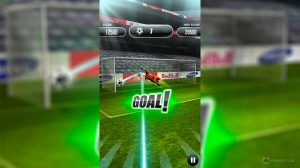 world cup penalty download full version