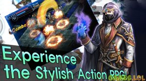 stone of life EX download PC