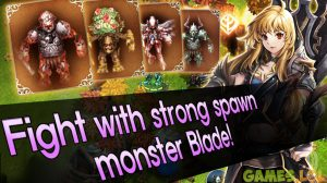 stone of life EX download PC free