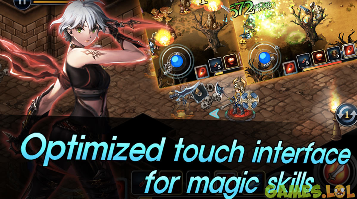 stone of life EX download full version