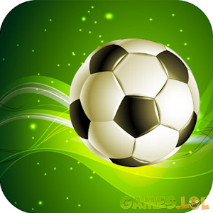 Winner Soccer Evolution Free Full Version