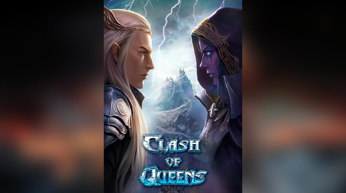 clash of queens royal face off