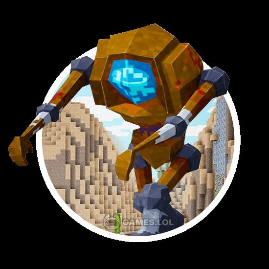robocraft download free pc