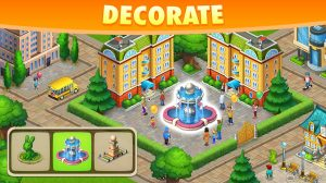 township download PC free