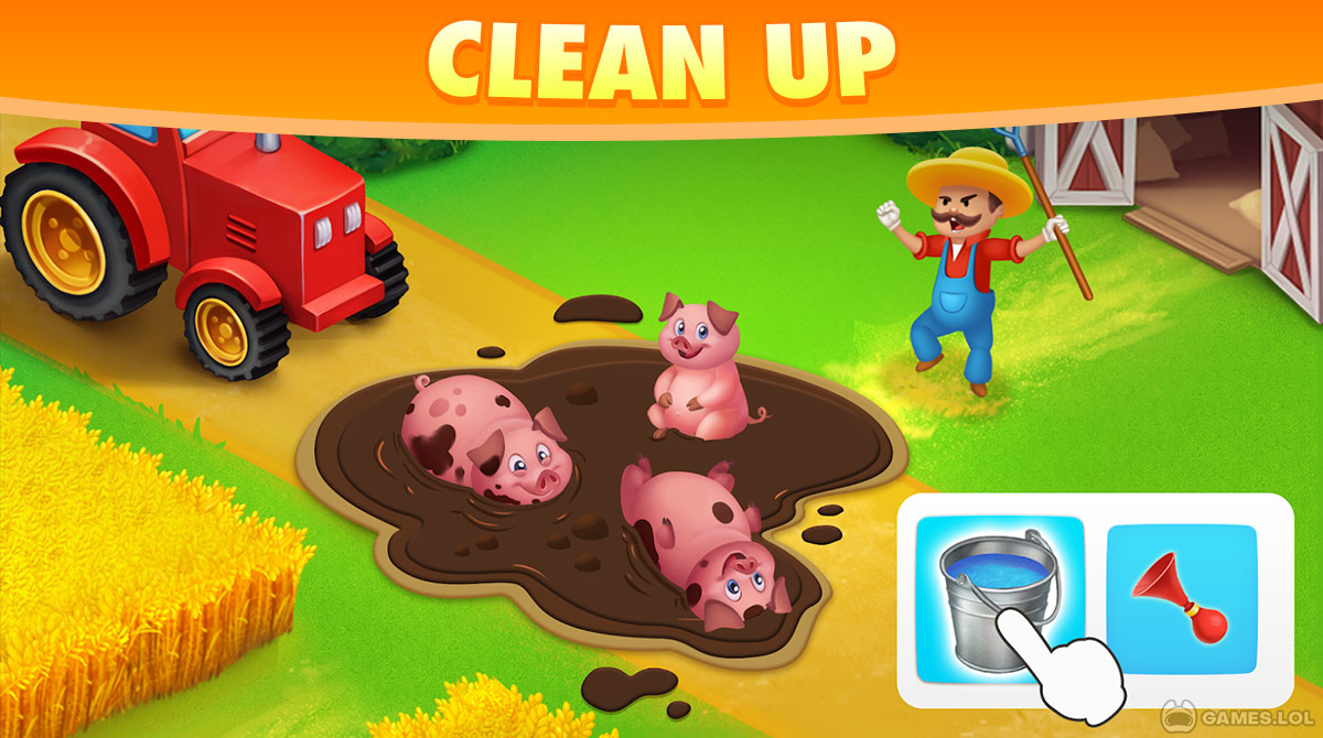 township download free