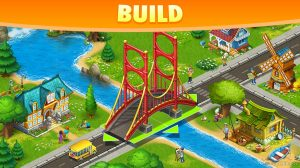 township download full version