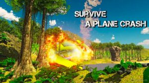 tropical island survival download full version