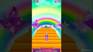 unicorn fantasy run download full version