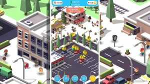 Idle island download PC