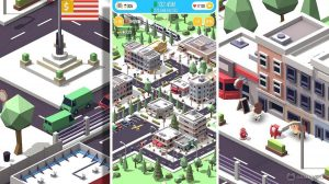 Idle island download full version