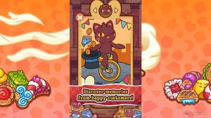 bunnybuns download PC