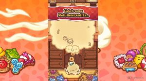 bunnybuns download PC free