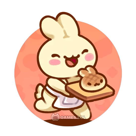 bunnybuns download free pc