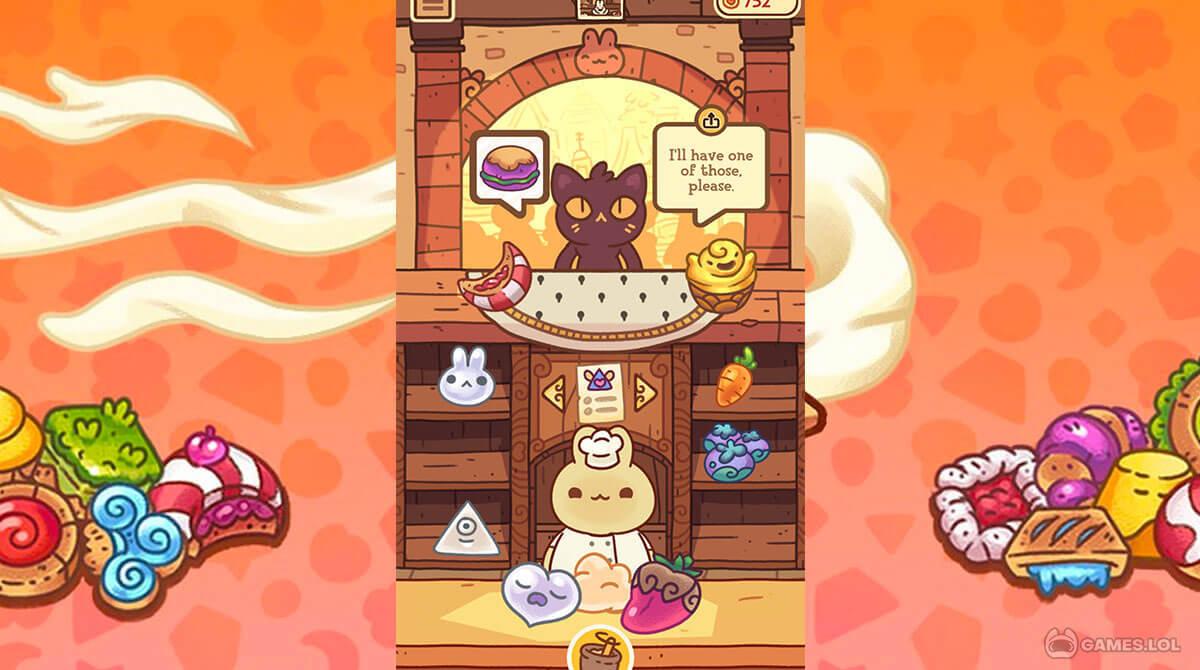 bunnybuns download free