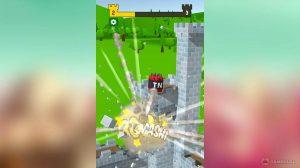 castle wreck download PC free