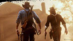 cowboy gun war download PC