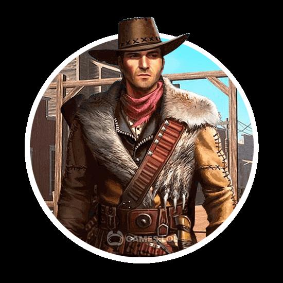 cowboy gun war download free pc