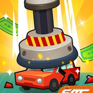 Play Factory Inc. on PC