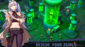 furies last escape download PC