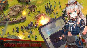 furies last escape download PC free
