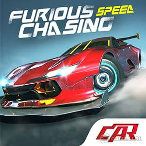 Play Furious Speed Chasing – Highway car racing game on PC