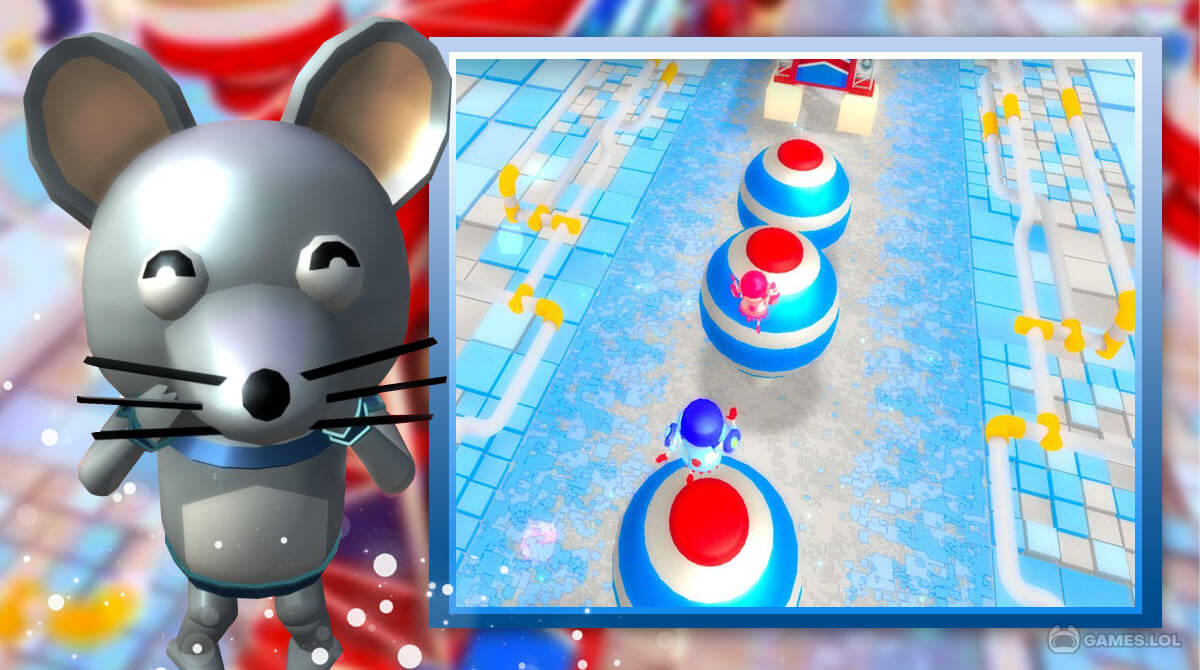 oopstacles download PC free