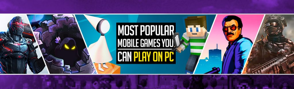 Popular Paid Mobile Games