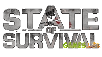 State of Survival Download Free PC Games on Gameslol