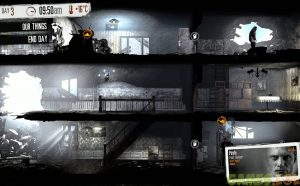 this war of mine download free PC