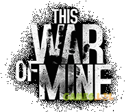 This War of Mine Download Free PC Games on Gameslol