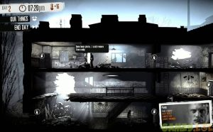 this war of mine download full version
