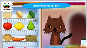 toca kitchen download free