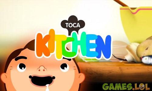 toca kitchen free full version 1