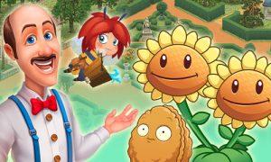 Best Gardening Games