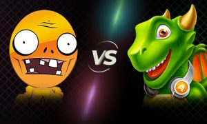 Games.lol vs Agame.com: Which is Better? Featured Image