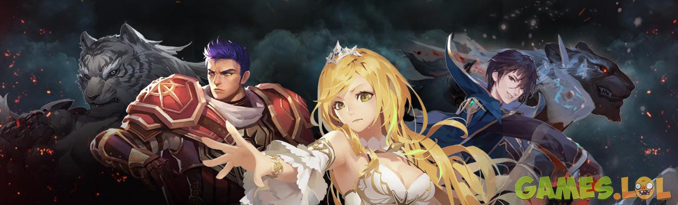 sdorica game review fight