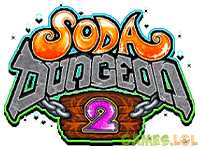 Soda Dungeon 2 Download Free PC Games on Gameslol