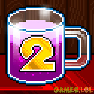 soda dungeon 2 free full version